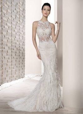 a9e0b74f8b 873 - Bridal Shops - Wedding Dresses - Sydney - Canberra - Melbourne