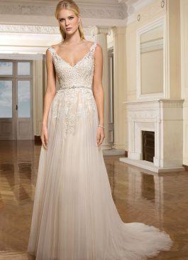 f2ab4e999d5d Designer Wedding Dresses, Bridal Shops Sydney, Wedding Gowns Online