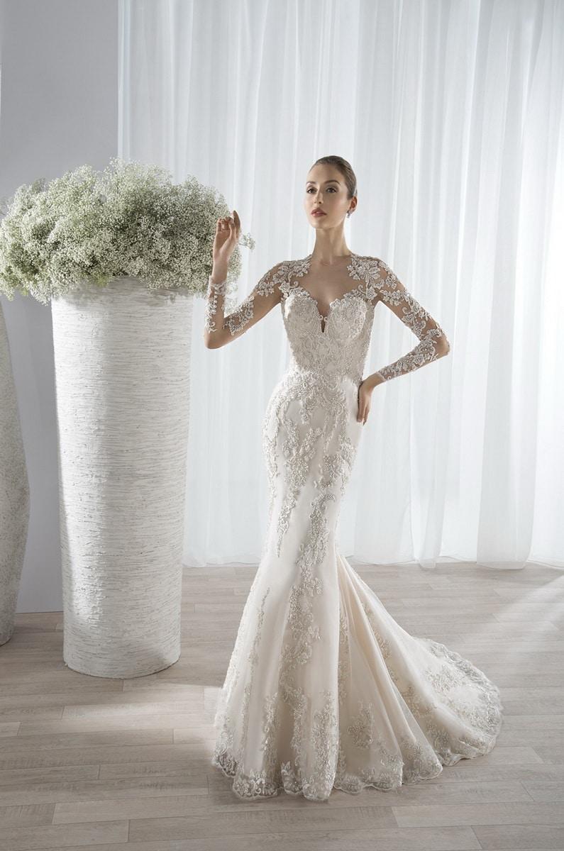 Wedding Dress Shops Sydney Road Melbourne Pemerintah Kota Ambon