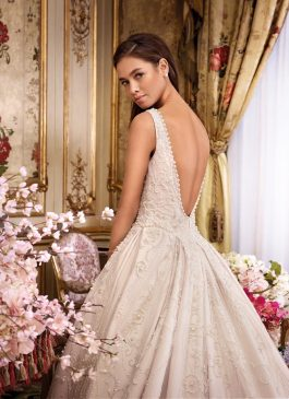 9dad396d471 Designer Wedding Dresses