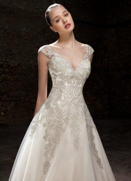 bc70a2b52d7 COSMOBELLA Australian Designer Wedding Dresses