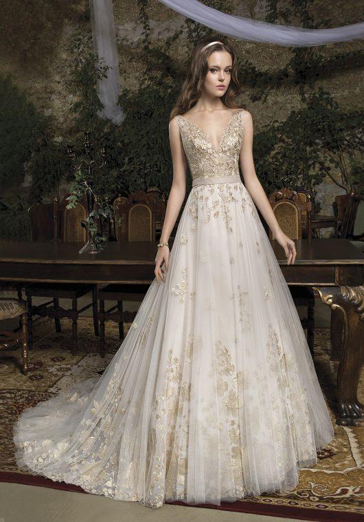 8efb93d31 LOTTE - Bridal Shops - Wedding Dresses - Sydney - Canberra - Melbourne