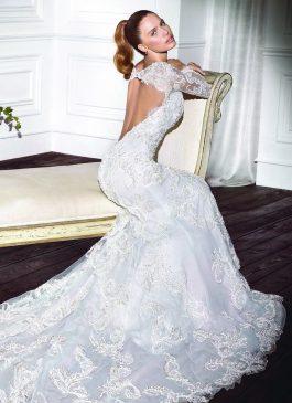 Wedding Dresses For Sale.Cheap Wedding Dresses For Sale Discount Wedding Dresses