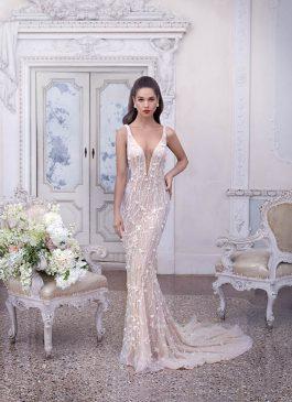 e61a4d14013 DEMETRIOS PLATINUM Archives - Bridal Shops - Wedding Dresses ...