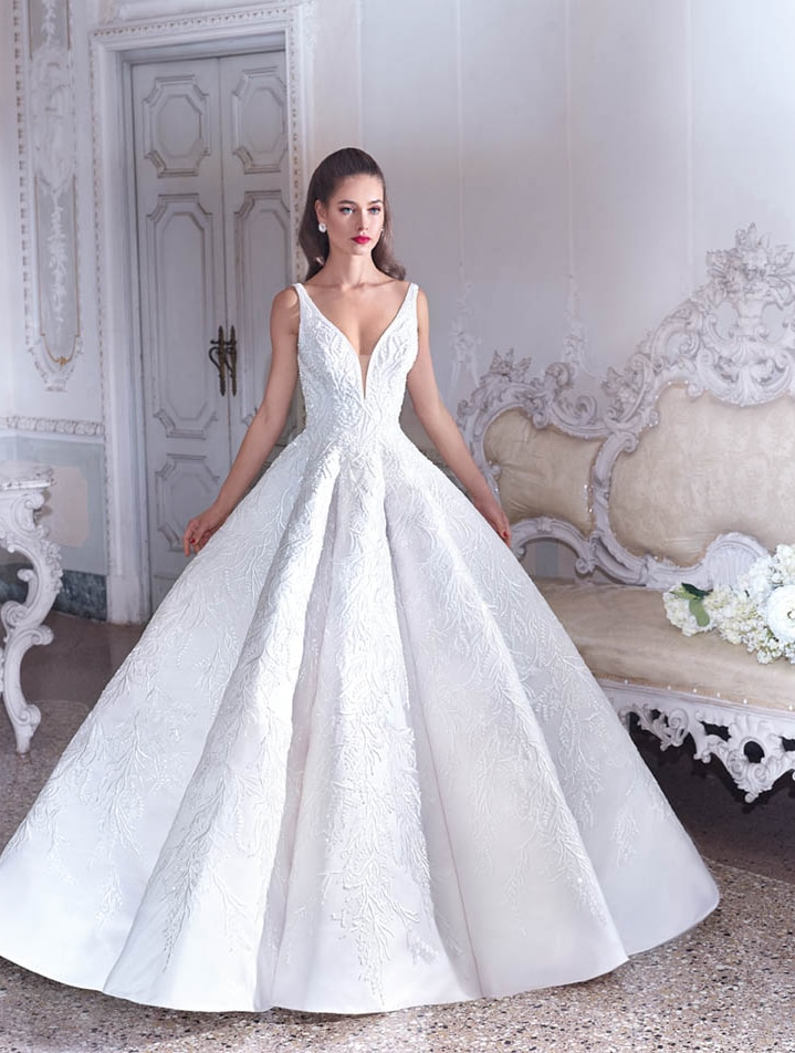 dc788ca22 Designer Wedding Dresses, Bridal Shops Sydney, Wedding Gowns Online