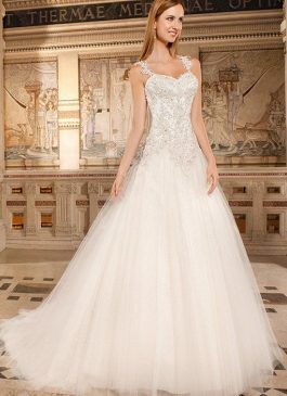 Cheap Wedding Dresses For Sale Discount Wedding Dresses