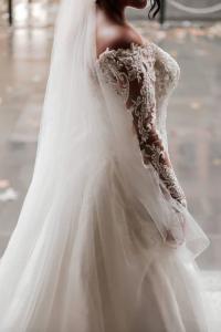 Aimee Tadros 1